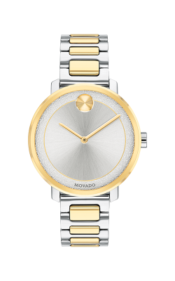 Movado  Bold Watch 3600519 product image