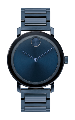 Movado  Bold Watch 3600510 product image