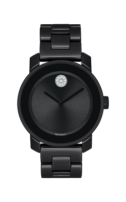 Movado  Bold Watch 3600535 product image
