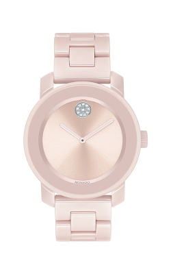Movado  Bold Watch 3600536 product image