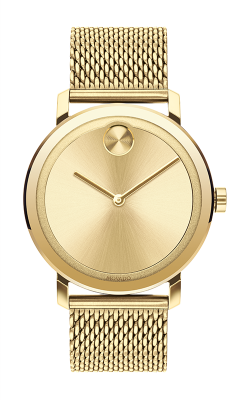 Movado  Bold Watch 3600560 product image