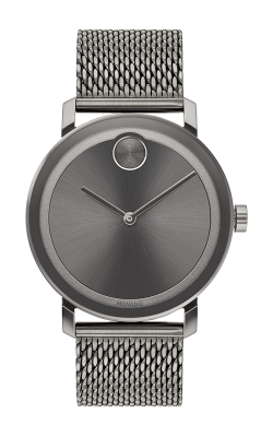 Movado  Bold Watch 3600561 product image