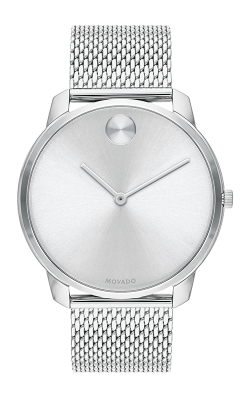 Movado  Bold Watch 3600589 product image
