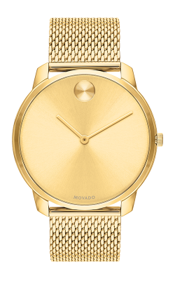 Movado  Bold Watch 3600588 product image