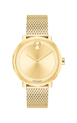 Movado  Bold Watch 3600580 product image