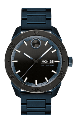 Movado  Bold Watch 3600607 product image