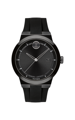 Movado  Bold Watch 3600621 product image