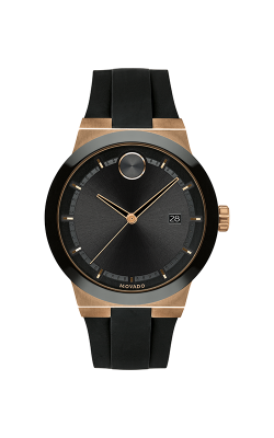 Movado  Bold Watch 3600622 product image