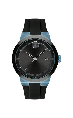 Movado  Bold Watch 3600626 product image