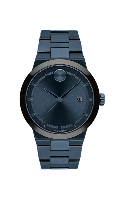 Movado  Bold Watch 3600661 product image