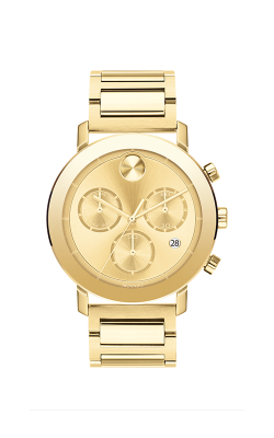 Movado  Bold Watch 3600682 product image