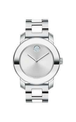 Movado  Bold Watch 3600638 product image