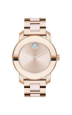 Movado  Bold Watch 3600639 product image