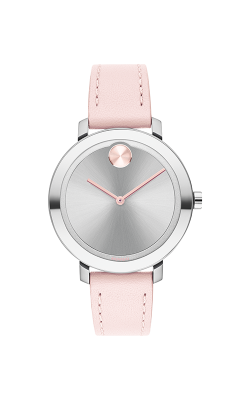 Movado  Bold Watch 3600641 product image