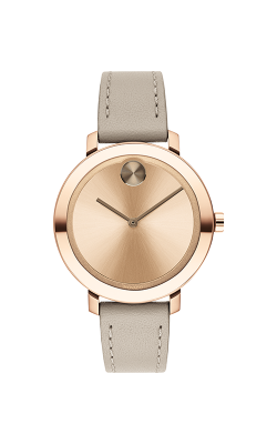 Movado  Bold Watch 3600643 product image