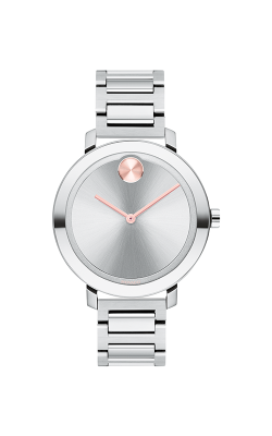 Movado  Bold Watch 3600647 product image