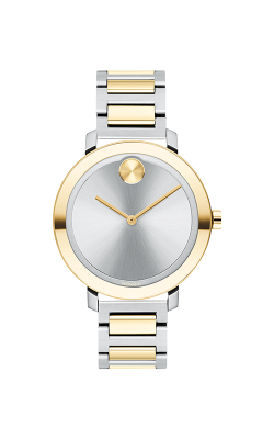 Movado  Bold Watch 3600651 product image