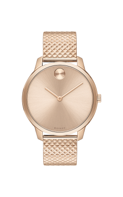 Movado  Bold Watch 3600596 product image