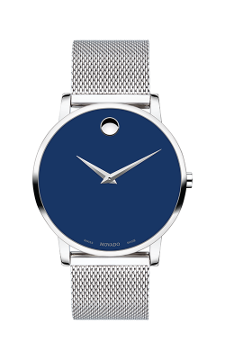 Movado  Museum Classic Watch 0607349 product image