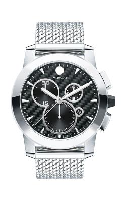 Movado  Vizio Watch 0607380 product image
