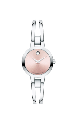 Movado Amorosa Watch 0607387 product image