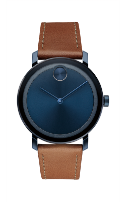 Movado  Bold Watch 3600520 product image