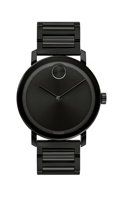 Movado  Bold Watch 3600538 product image