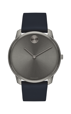 Movado  Bold Watch 3600586 product image