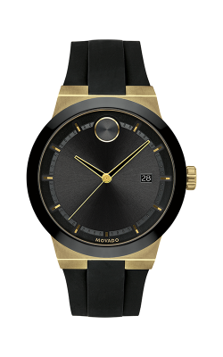 Movado  Bold Watch 3600623 product image