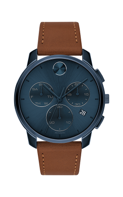 Movado  Bold Watch 3600630 product image