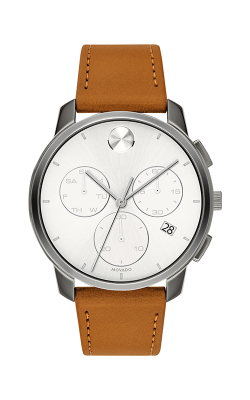 Movado  Bold Watch 3600631 product image