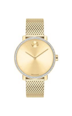 Movado  Bold Watch 3600656 product image