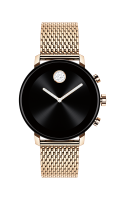 Movado  Connect 2.0 Watch 3660027 product image