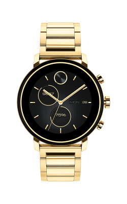 Movado  Connect 2.0 Watch 3660036 product image