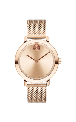 Movado  Bold Watch 3600654 product image