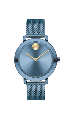 Movado  Bold Watch 3600675 product image