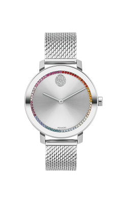 Movado  Bold Watch 3600698 product image