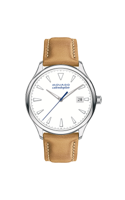 Movado  Heritage Watch 3650065 product image
