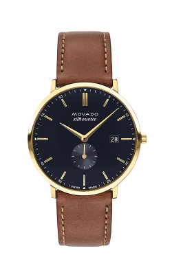 Movado  Heritage Watch 3650067 product image