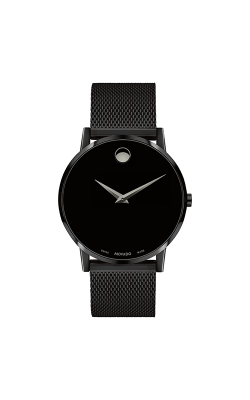 Movado  Museum Classic Watch 0607395 product image