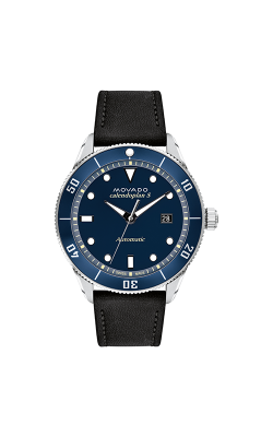 Movado  Heritage Watch 3650107 product image