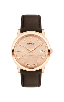 Movado  Heritage Watch 3650112 product image