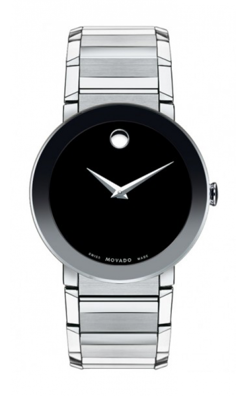 Movado  Sapphire Watch 0606092 product image