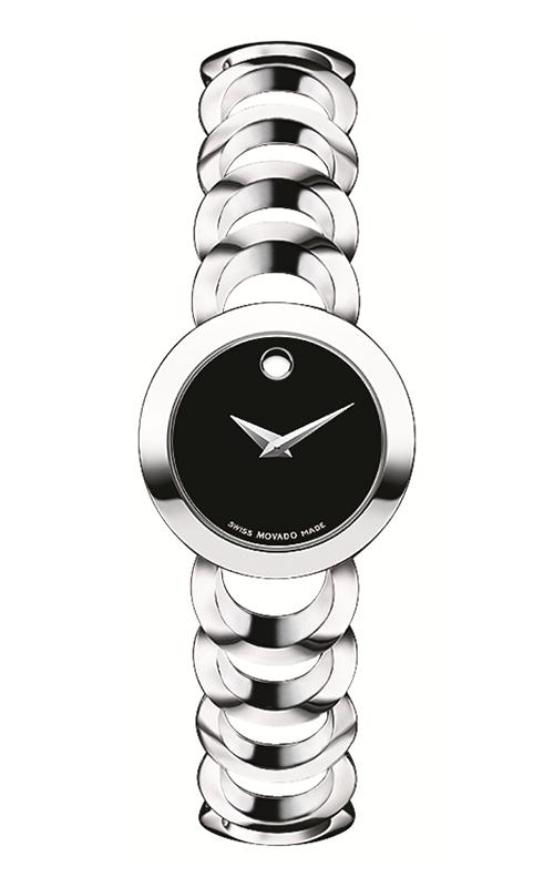Movado Rondiro Watch 0606248 product image
