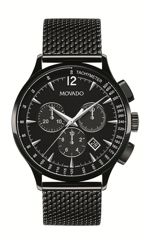 Movado  Circa Watch 0606804 product image