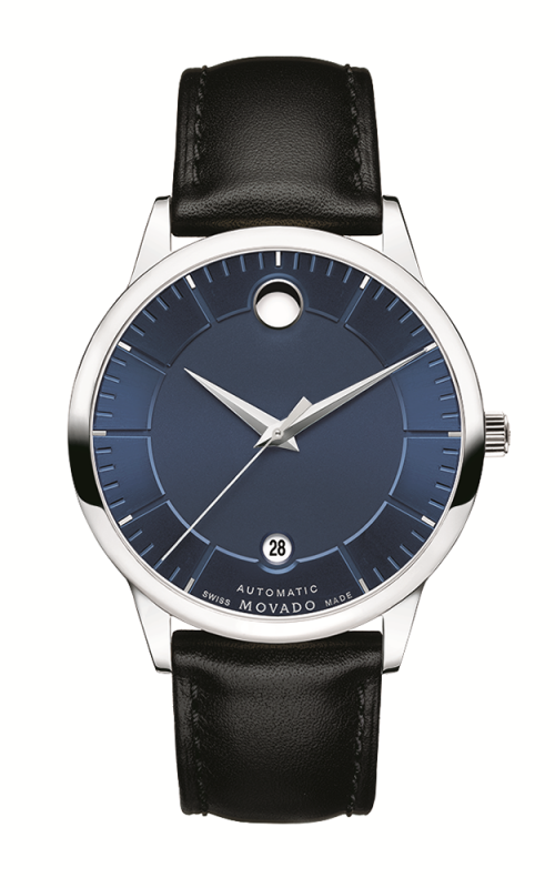 Movado  1881 Automatic Watch 0606874 product image