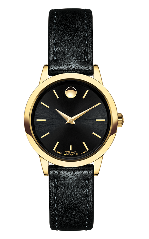 Movado  1881 Automatic Watch 0606925 product image