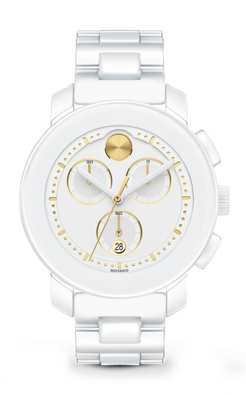 Movado  Bold Watch 3600187 product image