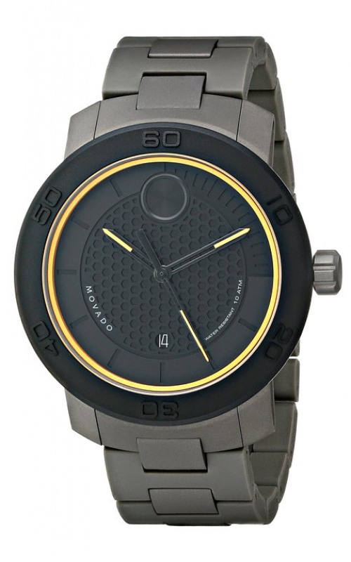 Movado  Bold Watch 3600098 product image