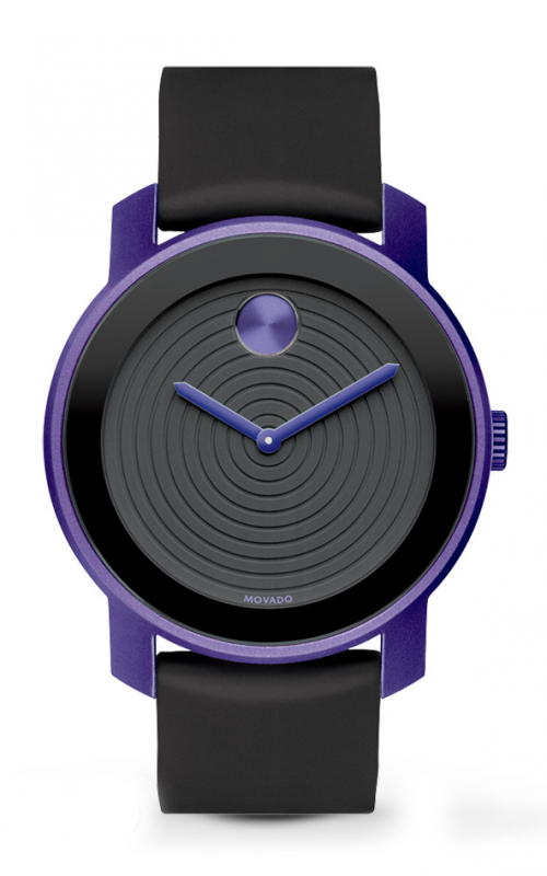 Movado  Bold Watch 3600175 product image